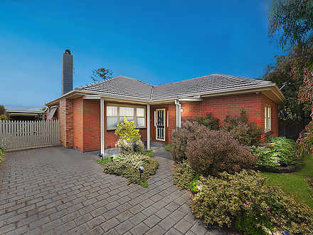 6 Chester Street, Newtown 3220, VIC House Photo