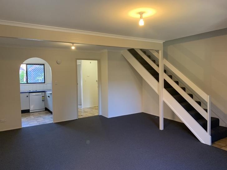 51/93-99 Logan Street, Beenleigh 4207, QLD Townhouse Photo