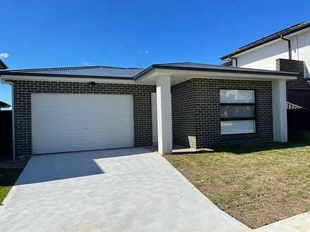 11 Long Tan Street, Bardia 2565, NSW House Photo