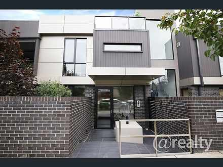 7/8 George Street, Doncaster East 3109, VIC Apartment Photo