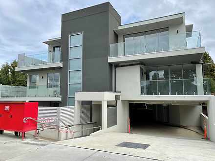 201/8 Tulip Crescent, Boronia 3155, VIC Apartment Photo