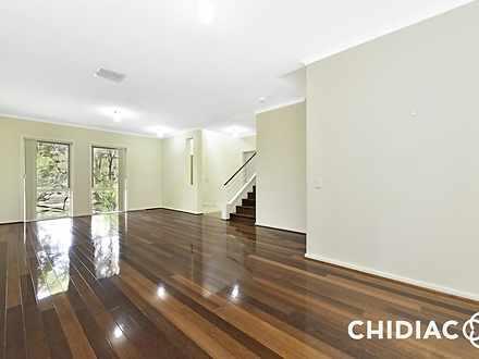 60 Newington Blvd, Newington 2127, NSW House Photo