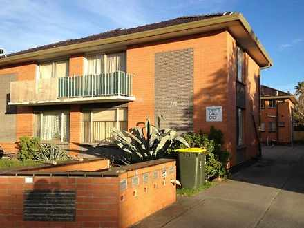 3/196 Queen Street, Altona 3018, VIC Apartment Photo