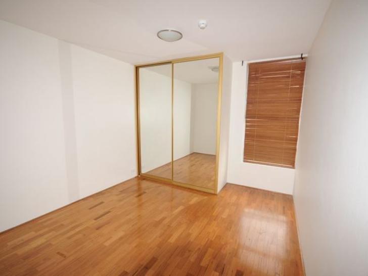 86/260 Alison Road, Randwick 2031, NSW Apartment Photo
