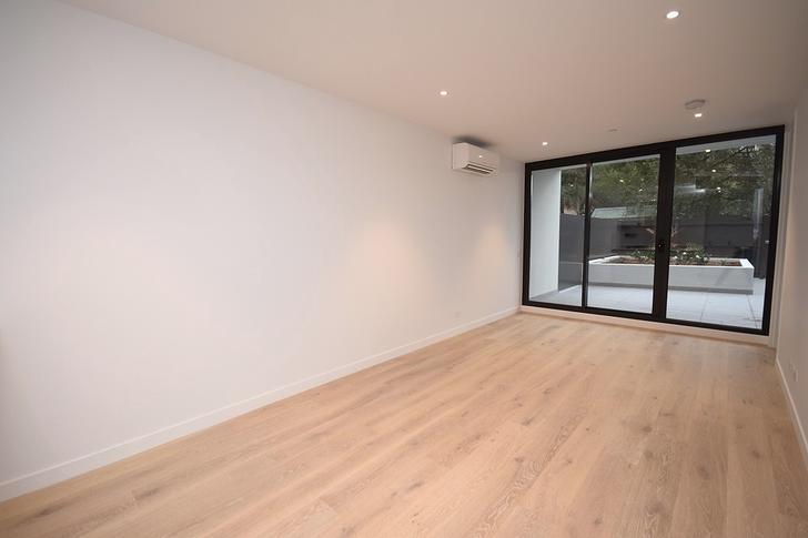 G09/40-44 Pakington Street, St Kilda 3182, VIC Apartment Photo