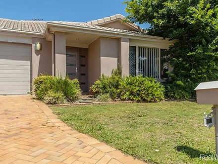 20 Moylan Court, Bray Park 4500, QLD House Photo