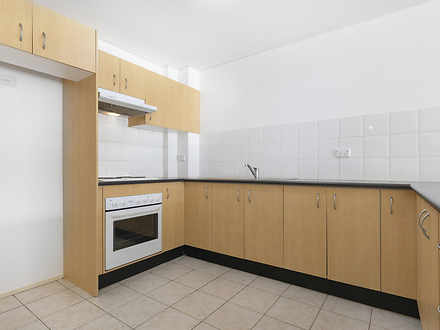 41/29-33 Kildare Road, Blacktown 2148, NSW Unit Photo