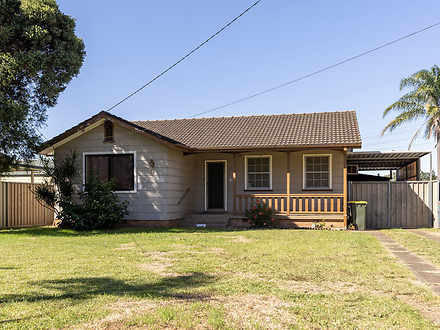 54 Tarawa Road, Lethbridge Park 2770, NSW House Photo