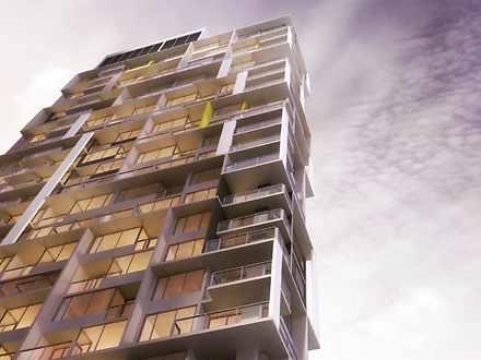2901/11 Rose Lane, Melbourne 3000, VIC Apartment Photo