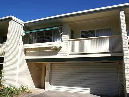 3/95 Strickland Terrace, Graceville 4075, QLD Townhouse Photo