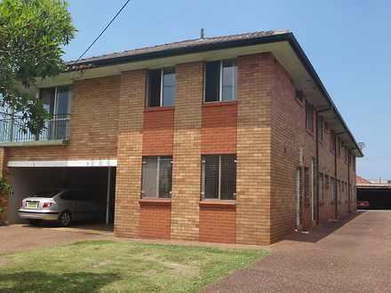 9/12 High Street, Waratah 2298, NSW Unit Photo