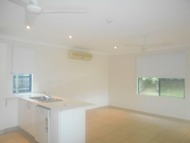 49 Brolga Street, Port Douglas 4877, QLD House Photo