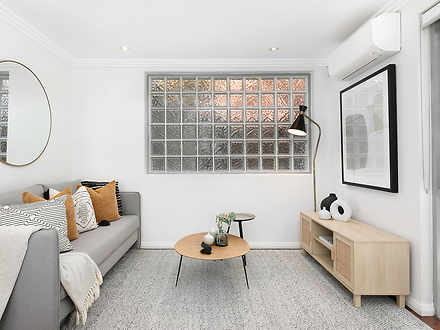 5/193 Falcon Street, Neutral Bay 2089, NSW Apartment Photo