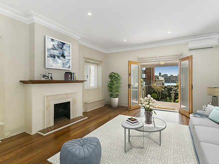 2/40 Addison Road, Manly 2095, NSW Apartment Photo