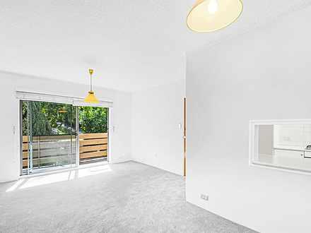 38/4 Huxtable Avenue, Lane Cove 2066, NSW Unit Photo