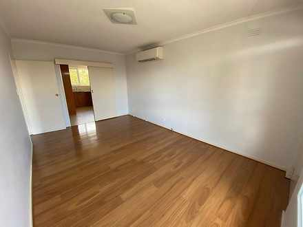 8/68 Raleigh Street, Thornbury 3071, VIC Apartment Photo