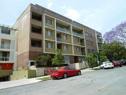 29/1-5 Hilts Road, Strathfield 2135, NSW Unit Photo
