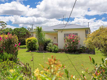 29 Wingham Road, Taree 2430, NSW House Photo