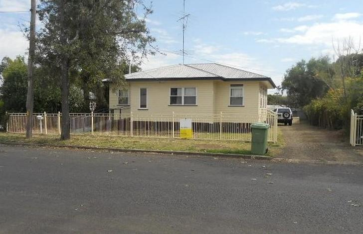53 Hadley Street, Pittsworth 4356, QLD House Photo