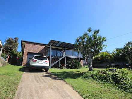 34 Seaview Street, Tweed Heads South 2486, NSW House Photo