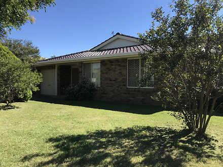 48 Susanne Street, Tamworth 2340, NSW Villa Photo