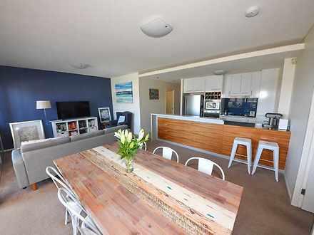 29/43 Love Street, Bulimba 4171, QLD Apartment Photo