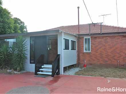 12 Bellbird Place, Cartwright 2168, NSW House Photo