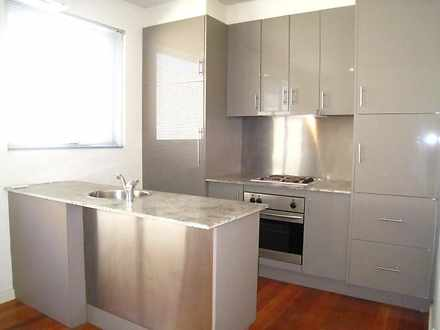 3/142 Laurens Street, North Melbourne 3051, VIC Townhouse Photo