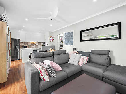 7/46 Terrace Street, New Farm 4005, QLD Apartment Photo