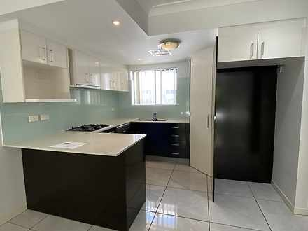 3/40-46 Lutana Street, Stafford 4053, QLD Townhouse Photo