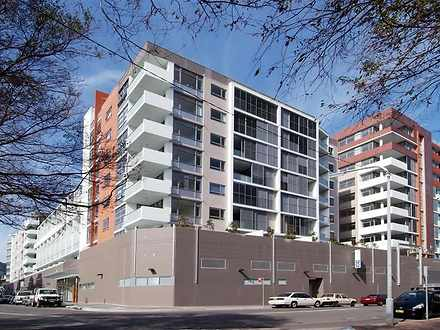 503/1 Bruce Bennetts Place, Maroubra 2035, NSW Apartment Photo