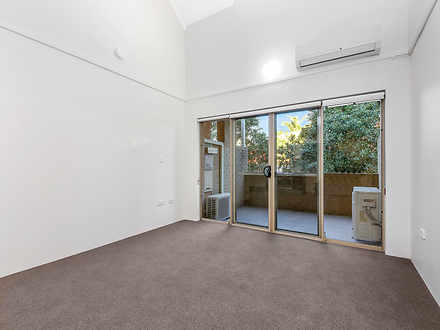 16/115-117 Constitution Road, Dulwich Hill 2203, NSW Apartment Photo