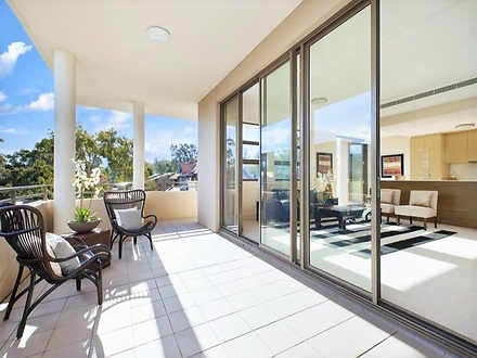 33/2-6 Clydesdale Place, Pymble 2073, NSW Apartment Photo
