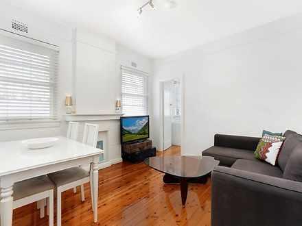 4/17A Ocean Avenue, Bondi 2026, NSW Apartment Photo