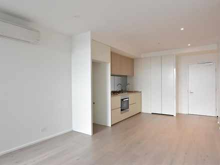 1709S/883 Collins Street, Docklands 3008, VIC Apartment Photo