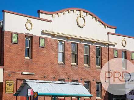 1 / 461 Dean Street, Albury 2640, NSW Apartment Photo