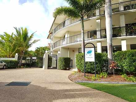 42/14-26 Markeri Street, Mermaid Beach 4218, QLD Unit Photo