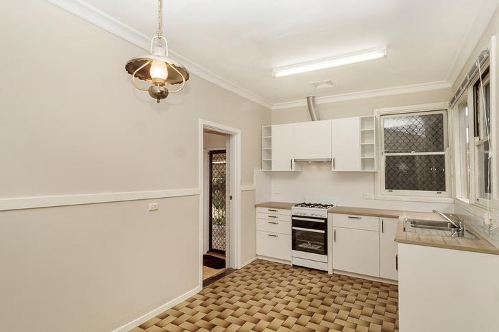 20 Mildmay Street, Balga 6061, WA House Photo