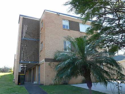 6/75 King Street, Annerley 4103, QLD Unit Photo