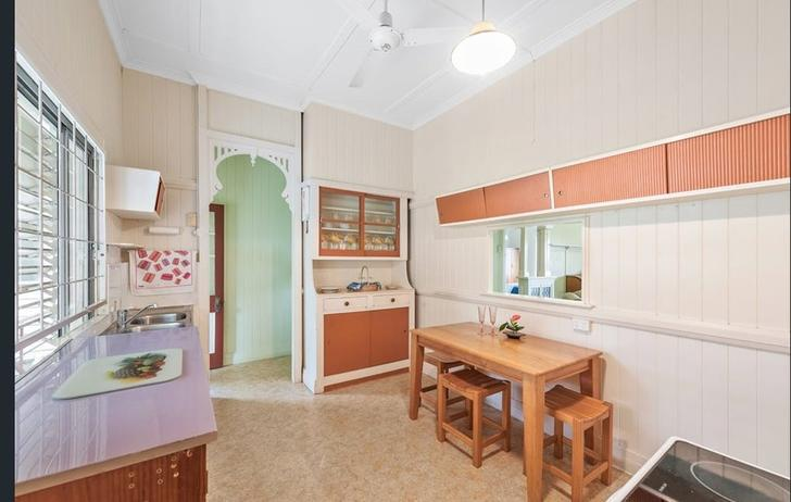 6 Lorne Street, Alderley 4051, QLD House Photo