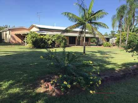 110 Marjerrison Drive, Humpty Doo 0836, NT House Photo