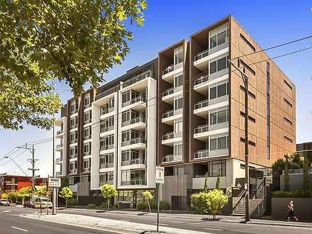 513/30 Burnley Street, Richmond 3121, VIC Apartment Photo