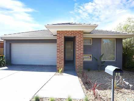 69 Macknight Way, Doreen 3754, VIC House Photo