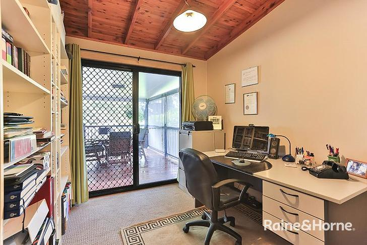 16 Adam Street, North Toowoomba 4350, QLD House Photo