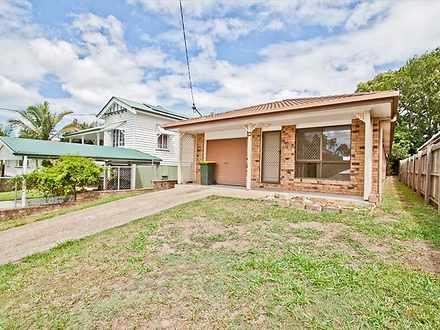27 Willis Street, Tarragindi 4121, QLD House Photo