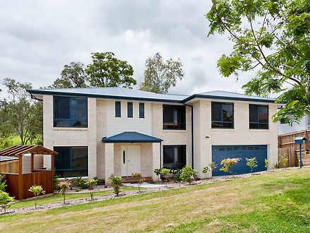 8 Highbury Place, Upper Kedron 4055, QLD House Photo