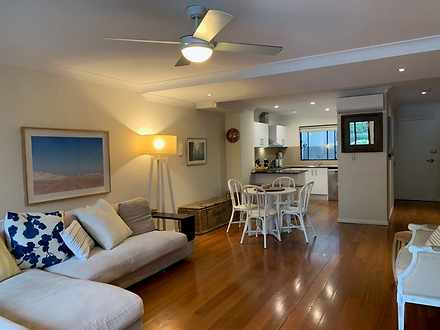 7/18-20 Newton Street, Alexandria 2015, NSW Apartment Photo