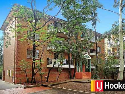23/15 Samuel Street, Lidcombe 2141, NSW Unit Photo