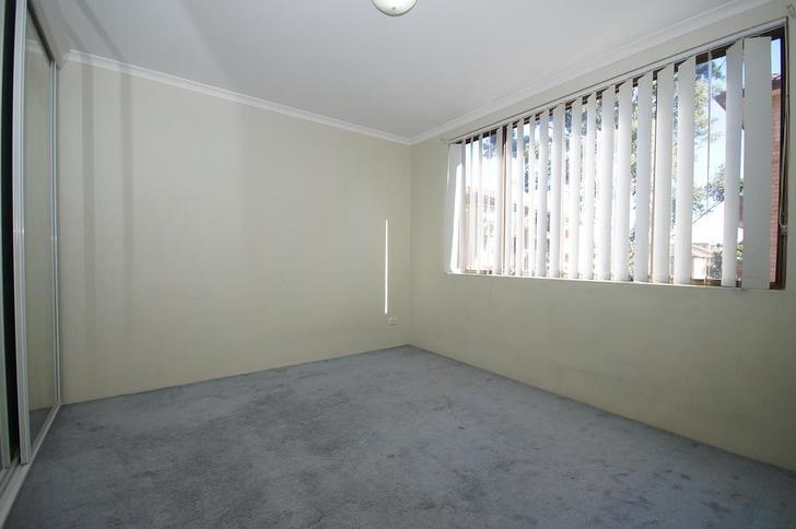 5/26 Mantaka  Street, Blacktown 2148, NSW Unit Photo