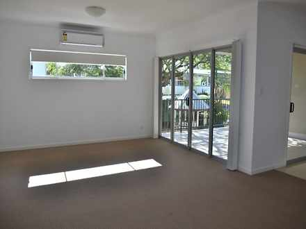 8/28-32 Helles Street, Moorooka 4105, QLD Apartment Photo